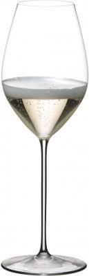 Бокал для шампанского Riedel Superleggero Champagne Wine (1 шт)