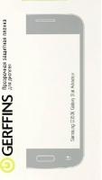 Защитная пленка для телефона Gerffins 588907 (для G350 StarAdv) -