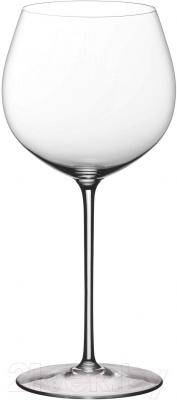 Бокал для вина Riedel Superleggero Oaked Chardonnay (1 шт)