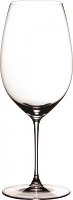 Набор бокалов для вина Riedel Veritas New World Shiraz (2 шт)