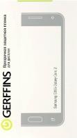 Защитная пленка для телефона Gerffins 588903 (для G355 Core 2) -