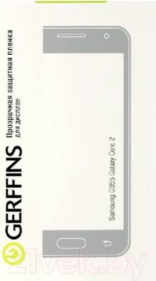 Защитная пленка для телефона Gerffins 588903 (для G355 Core 2)