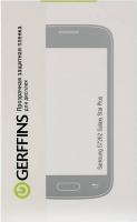 Защитная пленка для телефона Gerffins 567619 (для S7262 Star+) -