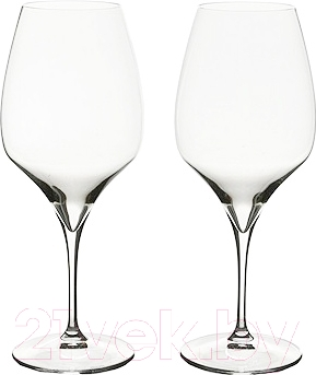 Набор бокалов для вина Riedel Vitis Cabernet (2 шт)