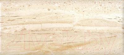 Плитка PiezaRosa Легенда 136761 (200x450, бежевый)