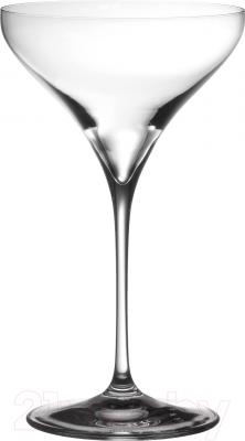 Набор бокалов для мартини Riedel Vitis Martini (2 шт)