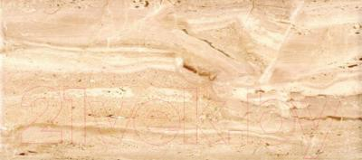 Плитка для стен ванной PiezaRosa Легенда 136762 (200x450, коричневый)