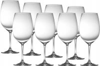 Набор бокалов для вина Riedel Vinum Cabernet/Merlot (8 шт) -