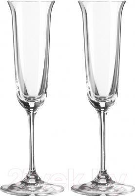 Набор бокалов для граппы Riedel Vinum/Grappa (2 шт)