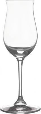 Набор бокалов Riedel Vinum Cognac/Hennessy (2 шт)