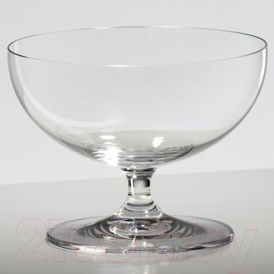 Набор вазочек для десерта Riedel Vinum/Dessert (2 шт)