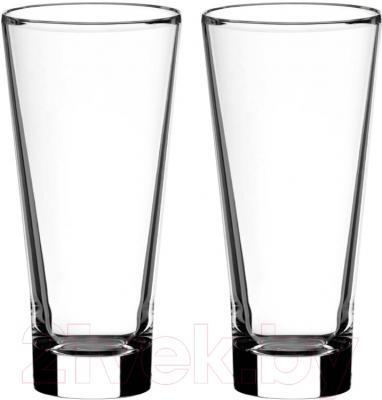 Набор бокалов Riedel Vinum Tumbler Highball (2 шт)