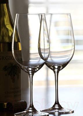 Набор бокалов для вина Riedel Vinum Riesling Grand Cru (2 шт)