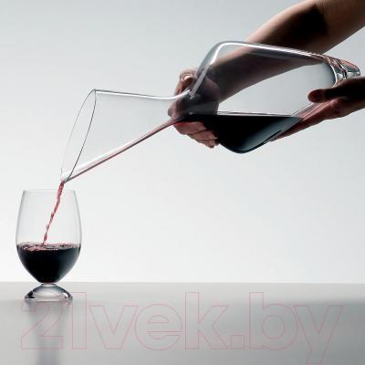 Декантер для вина Riedel Tyrol