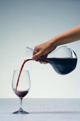 Декантер для вина Riedel Syrah