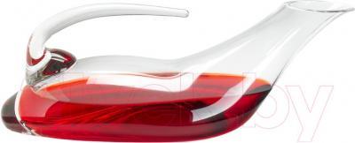 Декантер для вина Riedel Duck