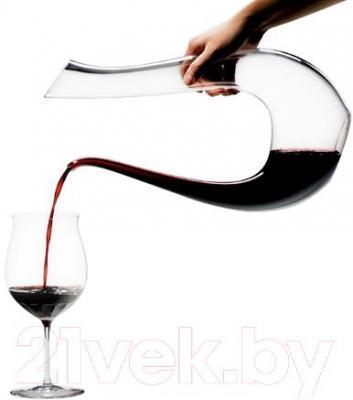 Декантер для вина Riedel Amadeo