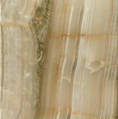 Плитка PiezaRosa Алькора 725222 (330x330, зеленый)