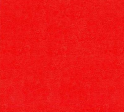 Плитка М-Квадрат Таурус 721243 (330x330, красный)