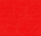 Плитка М-Квадрат Таурус 721243 (330x330, красный) -
