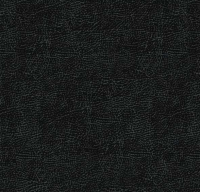 Плитка для пола М-Квадрат Таурус 721293 (330x330, черный) -
