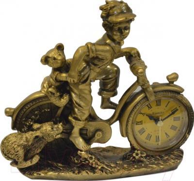 Настольные часы Romika 313