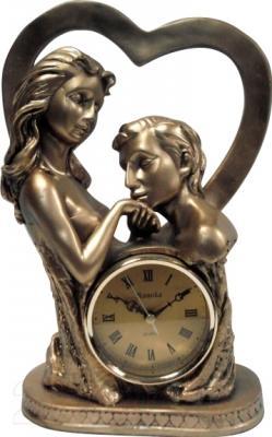 Настольные часы Romika 5302