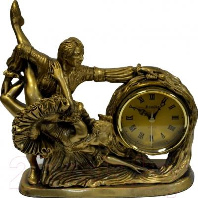 Настольные часы Romika 5307