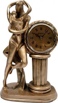 Настольные часы Romika 5308