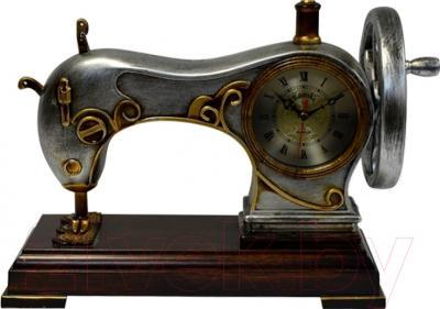 Настольные часы Romika RM-0149/SL