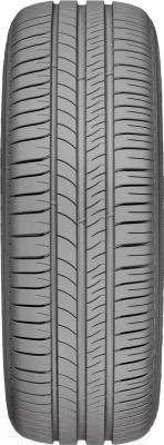 Летняя шина Michelin Energy Saver+ 165/70R14 81T
