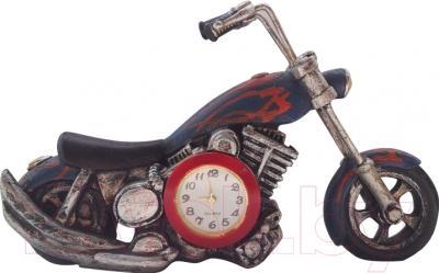 Настольные часы Romika RM-0209/CB