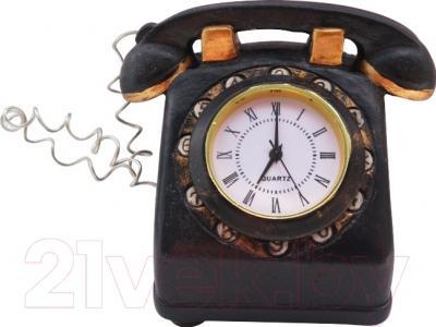 Настольные часы Romika RM-0217/CB