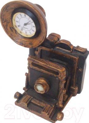 Настольные часы Romika RM-0220/CB