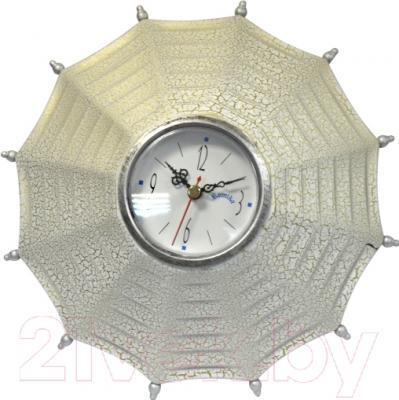 Настольные часы Romika RM-0010/SL