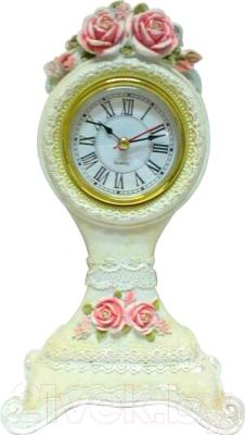 Настольные часы Romika RM-0005/LF