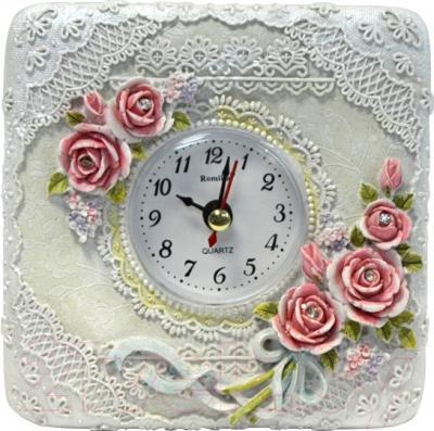 Настольные часы Romika RM-0006/LF