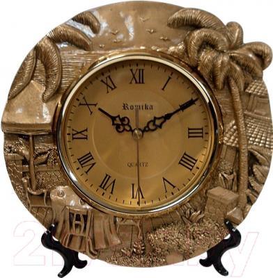 Настольные часы Romika 6006
