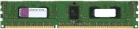 Оперативная память DDR3 Kingston KVR16R11S8/4 -
