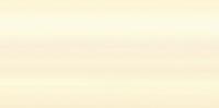 Плитка для стен ванной Уралкерамика Примавера ПО9ПА808 (500x249, желтый) -
