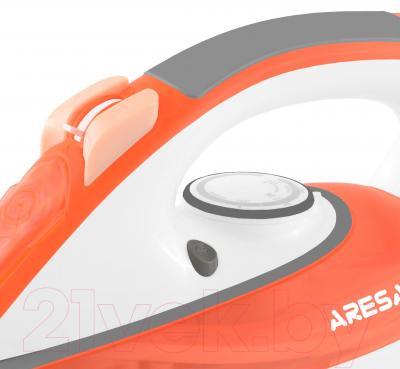 Утюг Aresa AR-3109