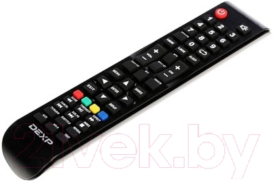 Телевизор DEXP F24B7000E