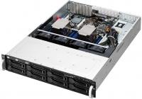 Серверная платформа Asus RS520-E8-RS8 V2 (90SV03JA-M01CE0) -