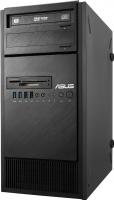 Сервер Asus ESC700 G3 (90SV04FA-M05CE0) -