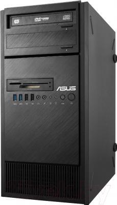 Сервер Asus ESC700 G3 (90SV04FA-M05CE0)