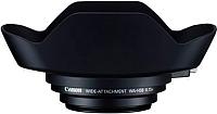 Линза Canon WA-H58 Wide Angle Adaptor (8640B001AA) -