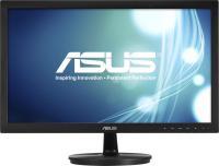 Монитор Asus VS197DE -
