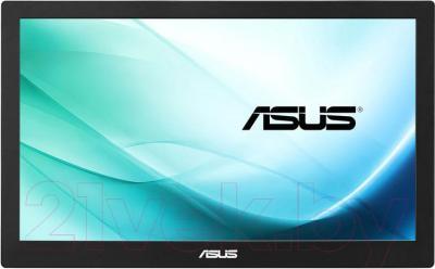 Монитор Asus MB169B+