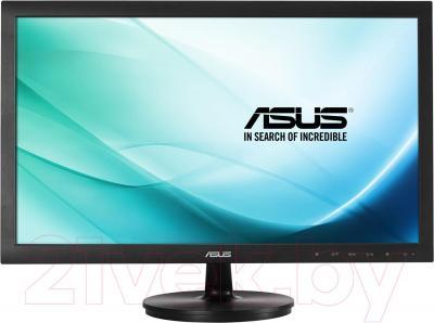 Монитор Asus VS247NR