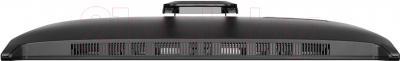 Моноблок Lenovo C260 (57332148)